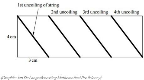 5 bài toán tưởng đơn giản nhưng gây tranh cãi, có bài khiến cô giáo bị đuổi việc vì sai cả kiến thức cơ bản - Ảnh 8.