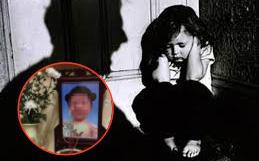 """Hà Nội: Nghi án bé gái 3 tuổi tử vong thương tâm do bị mẹ ruột và bố dượng bạo hành """"như Thời Trung Cổ"""""""