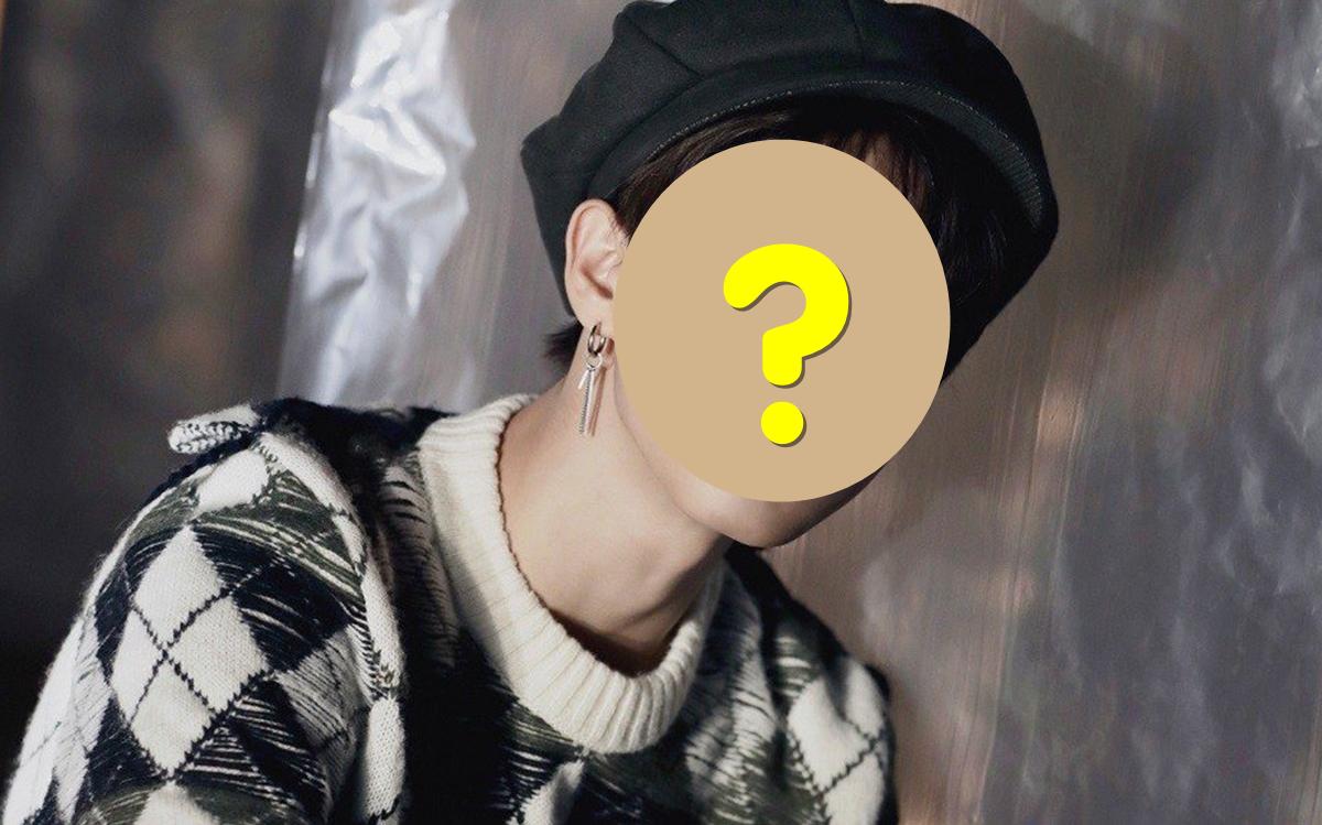 """""""Át chủ bài"""" mới của JYP dù ra mắt chưa lâu nhưng được đánh giá là nhân tài hiếm có"""