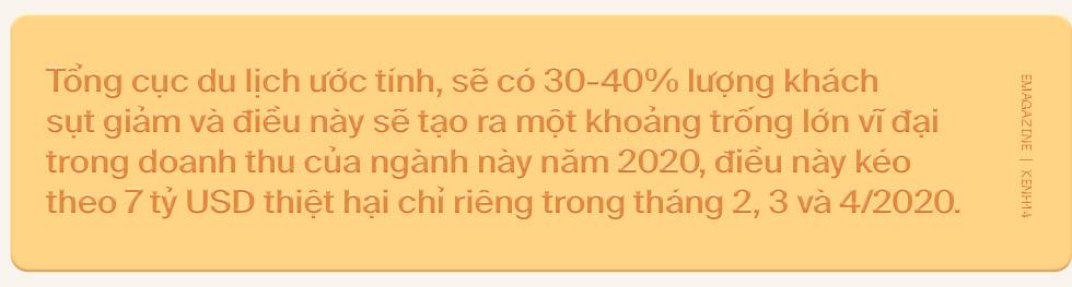 Cùng đất nước vượt qua những chấn thương kinh tế vì Covid-19: Yêu Việt Nam, hãy dùng hàng Việt Nam - Ảnh 3.