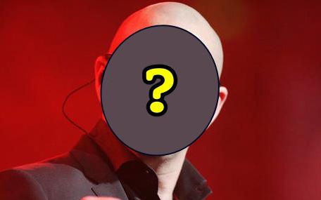 Pitbull và ekip của nam rapper đăng kí bản quyền câu hát cửa miệng khiến khán giả... dở khóc dở cười