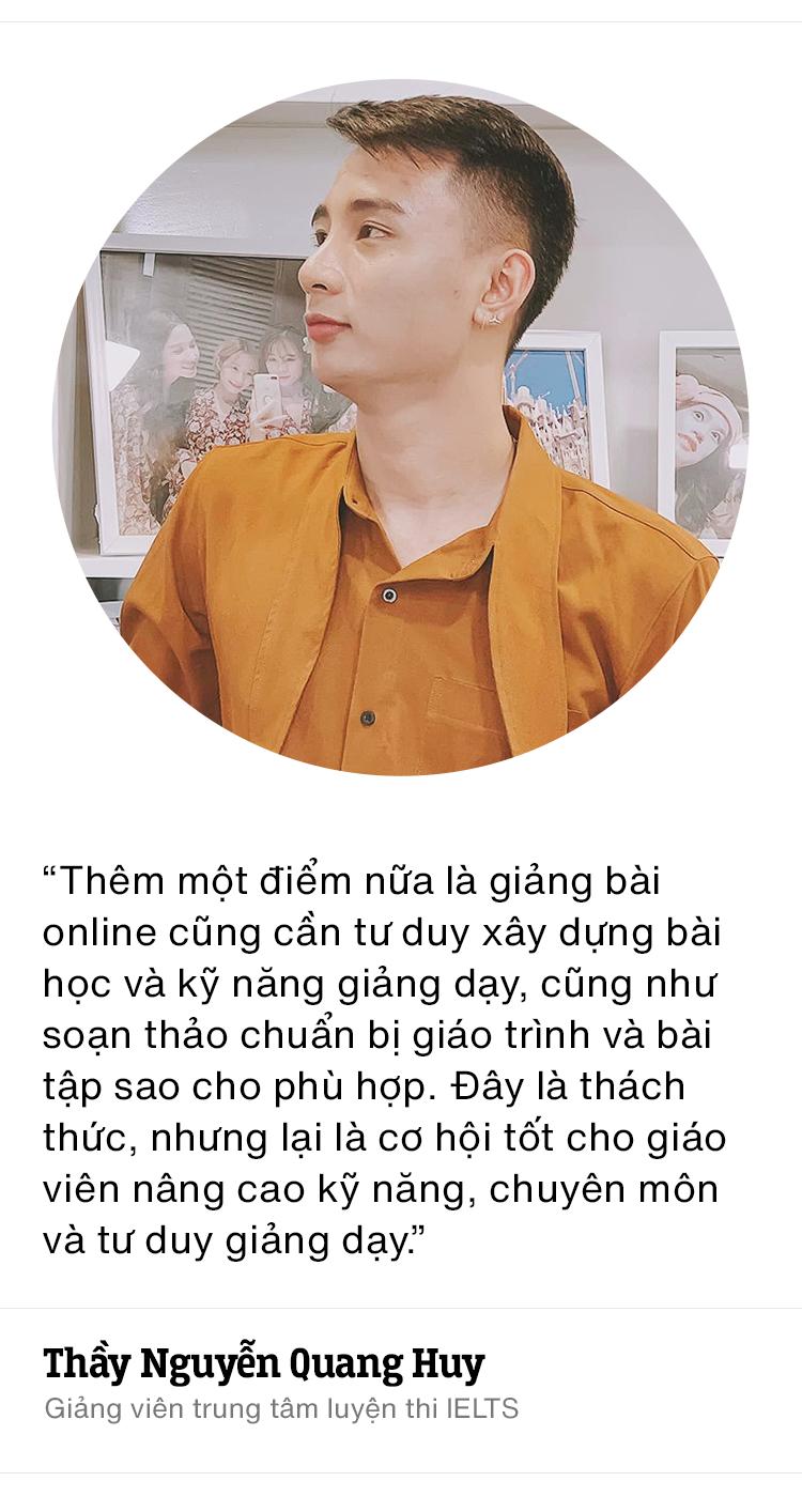 """""""Kỳ nghỉ Tết"""" dài nhất lịch sử của học sinh, sinh viên Việt Nam: Đây là lúc để chúng ta cùng thay đổi và tiến lên - ảnh 18"""