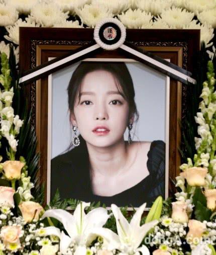 Anh trai Goo Hara lên truyền hình kể tường tận vụ tranh chấp với mẹ ruột tại tang lễ, bố uất hận vợ cũ muốn hút máu con gái - ảnh 1