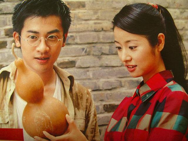 Ma cà rồng Lâm Chí Dĩnh: Suýt cưới công chúa Thái Lan, đứt duyên với Lâm Tâm Như và hôn nhân cọc đi tìm trâu ồn ào - ảnh 17