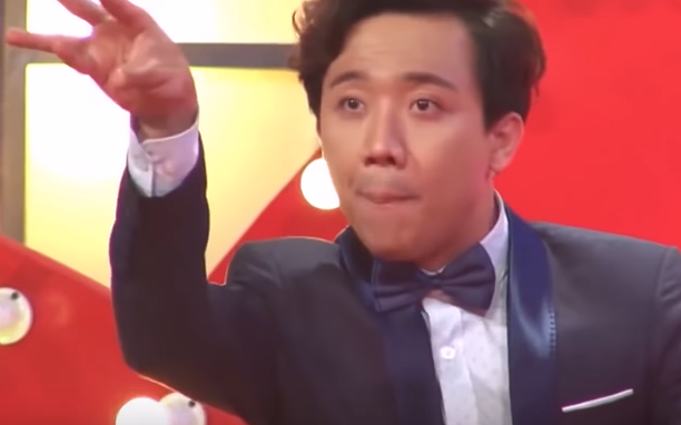 Trấn Thành đích thị là ''Đệ nhất giả giọng'' của showbiz Việt, nhái ai cũng giống đến 80%