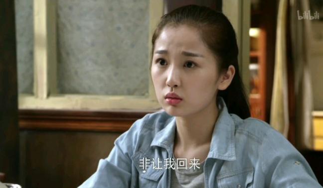 Thánh cuồng Lisa Ngu Thư Hân: Trong phim lố không kém ngoài đời nhưng số hưởng toàn cặp với toàn trai đẹp - ảnh 4