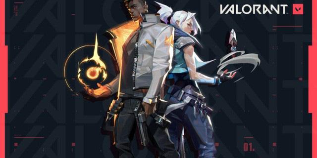 Valorant: Proplayer CS:GO nói gì sau khi chơi thử?