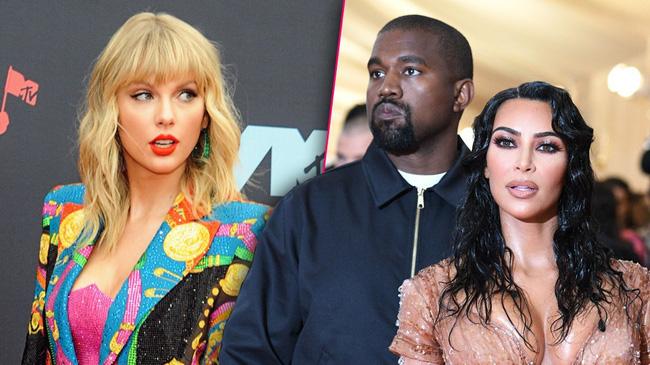 """Vén màn công thức bí mật giúp Kim Kardashian từ người hầu theo sau Paris Hilton trở thành nữ hoàng tạo nên """"đế chế tỷ đô"""" - ảnh 11"""