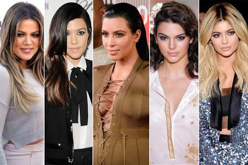 """Vén màn công thức bí mật giúp Kim Kardashian từ người hầu theo sau Paris Hilton trở thành nữ hoàng tạo nên """"đế chế tỷ đô"""" - ảnh 15"""
