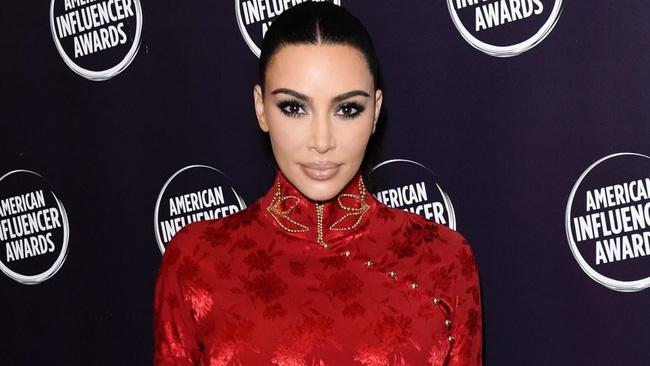 """Vén màn công thức bí mật giúp Kim Kardashian từ người hầu theo sau Paris Hilton trở thành nữ hoàng tạo nên """"đế chế tỷ đô"""" - ảnh 16"""