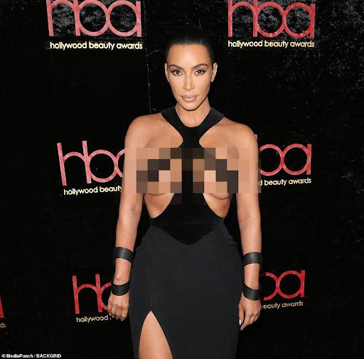 """Vén màn công thức bí mật giúp Kim Kardashian từ người hầu theo sau Paris Hilton trở thành nữ hoàng tạo nên """"đế chế tỷ đô"""" - ảnh 10"""