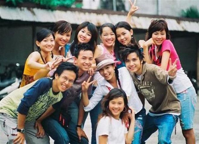 17 phim Việt vang bóng một thời xứng đáng được xem lại trong mùa toàn dân ở nhà - ảnh 25