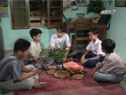 17 phim Việt vang bóng một thời xứng đáng được xem lại trong mùa toàn dân ở nhà - ảnh 4
