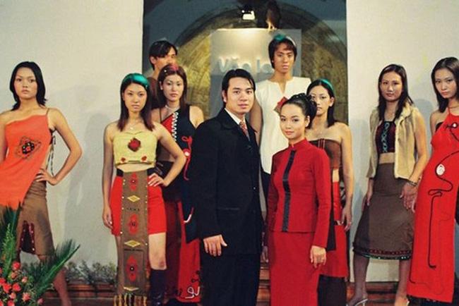17 phim Việt vang bóng một thời xứng đáng được xem lại trong mùa toàn dân ở nhà - ảnh 11