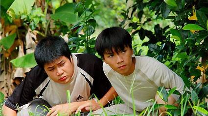 17 phim Việt vang bóng một thời xứng đáng được xem lại trong mùa toàn dân ở nhà - ảnh 13