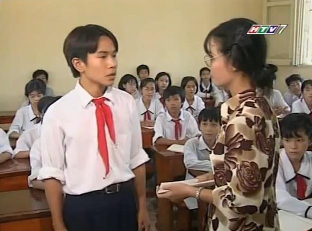 17 phim Việt vang bóng một thời xứng đáng được xem lại trong mùa toàn dân ở nhà - ảnh 5