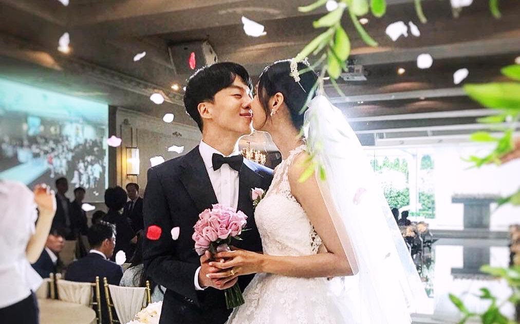 """Cặp idol Kpop có cuộc hôn nhân """"hỏa tốc"""" nhất Hàn Quốc: Đám cưới, sinh con rồi ly hôn, tất cả chỉ trong vòng… 6 tháng"""