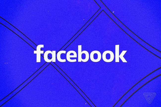 Ở Facebook có 1 vị trí được trả lương hơn 700 triệu đồng/năm, tưởng dễ ăn nào ngờ ai nghe xong cũng khiếp vía - Ảnh 3.