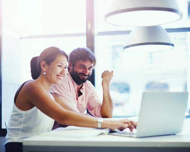 4 bí kíp giúp bạn tìm được công việc trái ngành ưng ý để tránh rơi vào vũng lầy thất nghiệp - Ảnh 4.