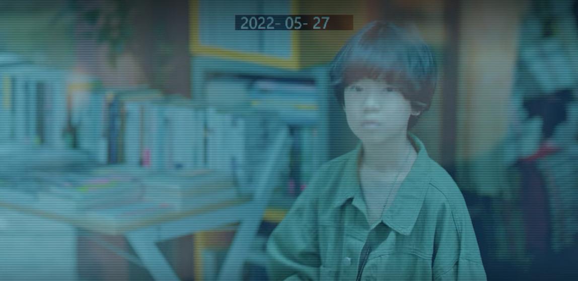 Lại twist đau não ở tập 9 Quân Vương Bất Diệt: Lee Gon hoảng cực độ khi tìm thấy đoạn clip kì lạ ở máy cận vệ Jo Yeong - Ảnh 6.