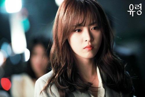 Sự nghiệp đầy tranh cãi của Lee Yeon Hee - mỹ nhân hạnh phúc nhất SM vừa lên xe hoa - ảnh 17