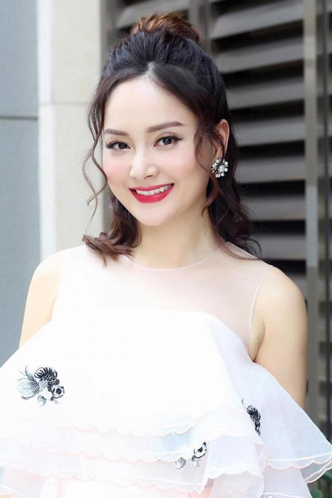 Bất ngờ với danh sách những sao Việt nói được nhiều ngoại ngữ ngoài Tiếng Anh: Trấn Thành, Min, Lan Khuê... đỉnh hơn? - ảnh 7