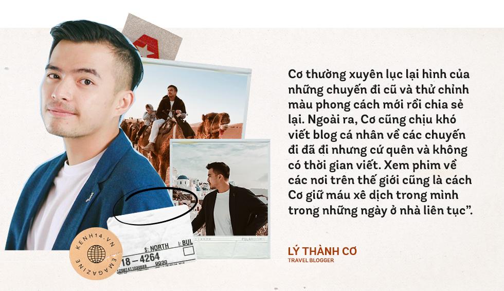 Bạn không cần phải đi khắp thế giới trong năm nay, bởi Việt Nam đẹp tuyệt và Việt Nam cần bạn! - Ảnh 3.