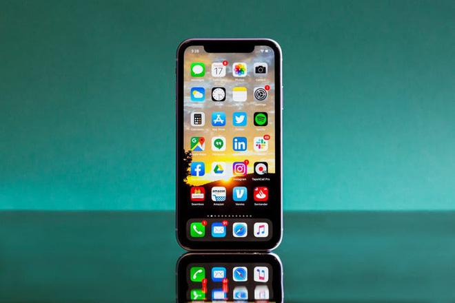 """Chiếc iPhone """"mini"""" mà Apple sắp ra mắt cuối năm nay sẽ có hình thù và ngon nghẻ ra sao? - ảnh 5"""