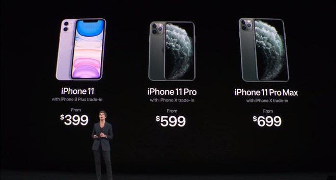 """Chiếc iPhone """"mini"""" mà Apple sắp ra mắt cuối năm nay sẽ có hình thù và ngon nghẻ ra sao? - ảnh 8"""