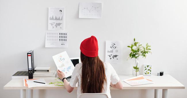 Đầy hứa hẹn là thế nhưng nếu có 1 trong 4 vấn đề này, bạn khó lòng trở thành freelancer chuyên nghiệp - Ảnh 3.