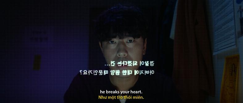 Ẩn Danh xuất kích giữa mùa bê bối, phòng chat N và phóng viên Burning Sun vạch tội sao Hàn đều bị đánh động? - Ảnh 3.