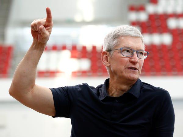 Nhân viên cũ tố cáo Apple nghe lén người dùng nhờ Siri, thu được rất nhiều nội dung nhạy cảm - ảnh 2