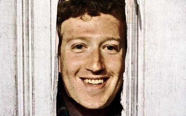 Tham vọng thành siêu ứng dụng của Facebook: Người dùng sẽ lướt mạng xã hội, nhắn tin, mua sắm, chuyển tiền mà không cần rời khỏi app - ảnh 1