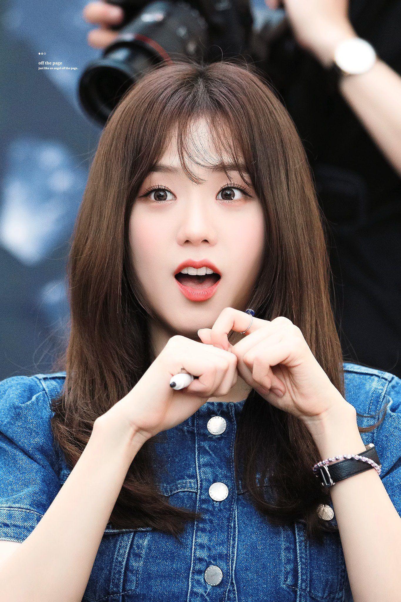 Nhiều người chê Jisoo xinh mà nhạt nhưng nếu cô thật sự để kiểu tóc này thì dân tình sẽ phải câm nín vì quá chất - Ảnh 3.