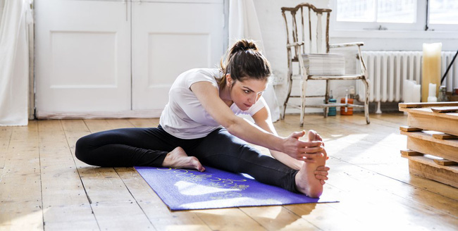 Sau khi tập thể dục, bạn mà làm 6 điều tệ hại này thì công sức hóa vô nghĩa, body mãi không thon gọn nổi - ảnh 1