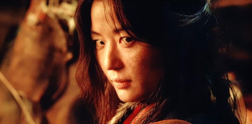 SUGA (BTS) ra MV như bom tấn khiến fan đồng loạt gọi hồn KINGDOM lẫn Tứ Hoàng Tử Wang So của Người Tình Ánh Trăng - Ảnh 13.