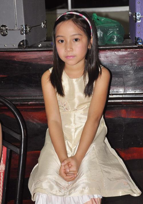 Con gái út của ca sỹ Mỹ Linh: Ngoại hình như đúc cùng 1 khuôn với mẹ, 18 tuổi đã có thành tích khiến nhiều người mơ ước như này - ảnh 1