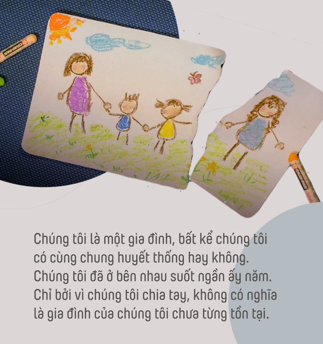 Cuộc chiến giành quyền nuôi con của một cặp đôi đồng giới và bi kịch của những người mẹ không cùng huyết thống với con cái ở Trung Quốc - ảnh 5