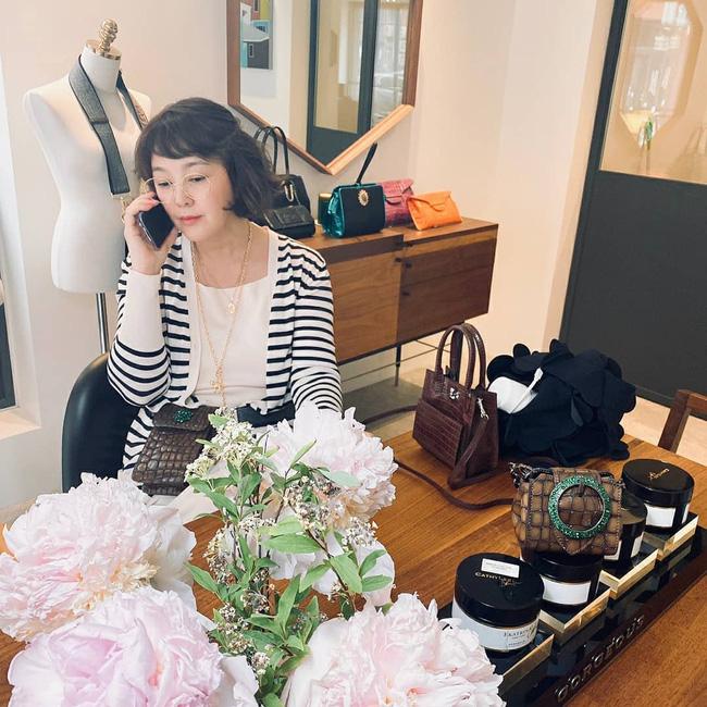 Mỹ nhân Mối tình đầu Lee Seung Yeon: Nàng Á hậu từng làm điên đảo cả châu Á cuối cùng ngậm đắng nuốt cay vì scandal chấn động, quỳ gối cầu xin cũng không được tha thứ - ảnh 9