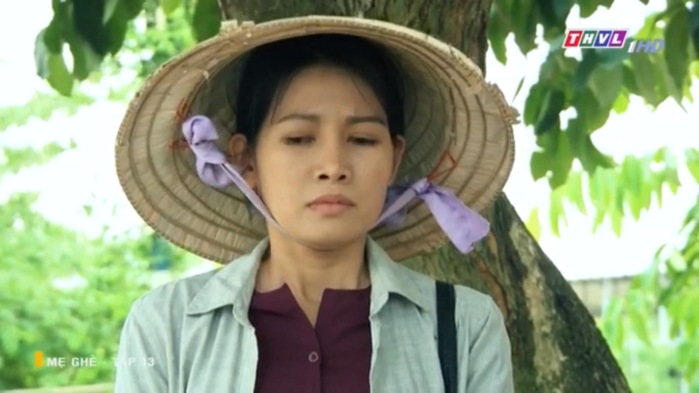 Bị thất sủng hậu ngoại tình, Tuyết (Mẹ Ghẻ) bày mưu bắt cóc con để dọa chồng và cái kết đắng lòng - Ảnh 3.