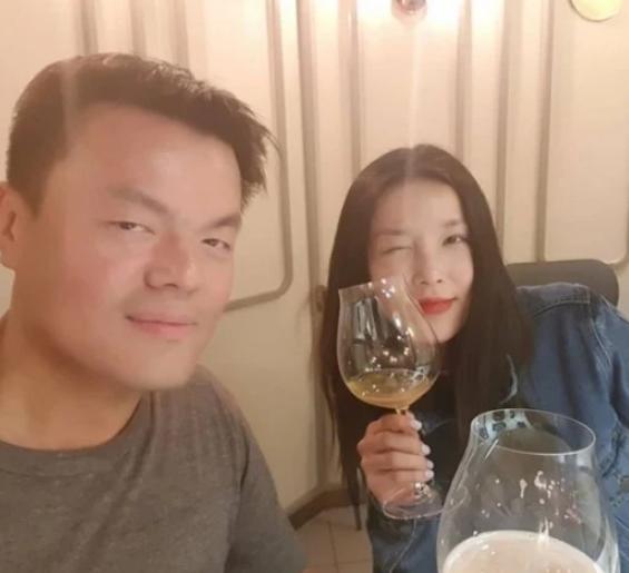 Cựu thành viên Wonder Girls trở lại với ca khúc tỏ lòng biết ơn với JYP, còn mon men rủ rê các thành viên cũ tái hợp dưới trướng công ty mình - ảnh 2