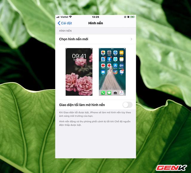 Để tăng thời lượng dùng pin cho iPhone, đây là những cách rất hữu hiệu mà bạn nên biết - ảnh 4