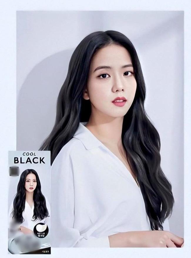 BLACKPINK lại xảy ra nội chiến nhan sắc: Chị cả Jisoo sang chảnh và em út Lisa gợi cảm, ai nhỉnh hơn? - ảnh 4