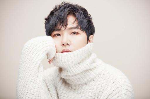 """Sao Hàn kết hôn với mối tình đầu: Tài tử """"Thử thách thần chết"""" chung thuỷ với tình 13 năm, chuyện tình Taeyang với minh tinh hiếm có - ảnh 13"""