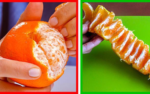 Biết đến những sự thật ăn uống thú vị này mới thấy cuộc sống phức tạp hơn ta nghĩ nhiều: Hoá ra đó giờ ai cũng sai ngay từ đầu?