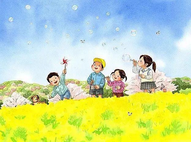 Bộ tranh xem xong mà chỉ muốn mượn Doraemon cỗ máy thời gian quay ngược về thời thơ ấu - ảnh 2