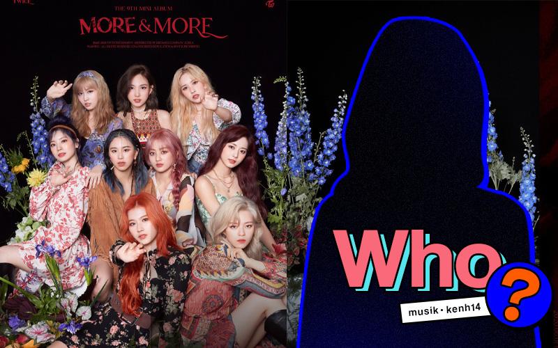 """Xuất hiện loạt """"thính"""" cho thấy không phải Nayeon, thành viên kém nổi mới là người được """"push"""" trong màn comeback của TWICE?"""