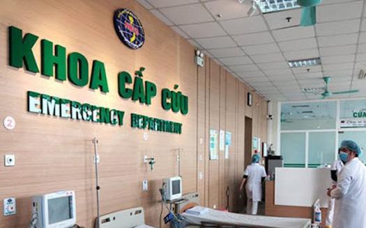 39 ngày Việt Nam không có ca mắc mới COVID-19 ở cộng đồng, 11 ca đang điều trị đã âm tính