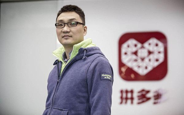 Cựu nhân viên Google trở thành người giàu thứ 3 Trung Quốc nhờ website mua chung - ảnh 2