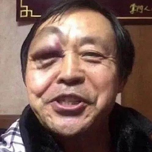 Trả hàng đống tiền học phí, võ sinh Anh thất vọng với võ công thật của sư phụ người Trung Quốc - ảnh 1